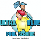 Palm Beach County Pool Service