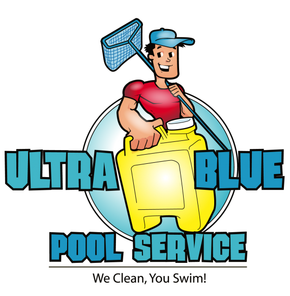 Pool Service Palm Beach County
